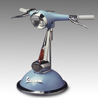 vespa-lamp-blue.jpg