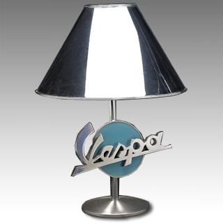 vespa-lamp-silver.jpg