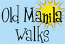 manila-walking-tour.jpg