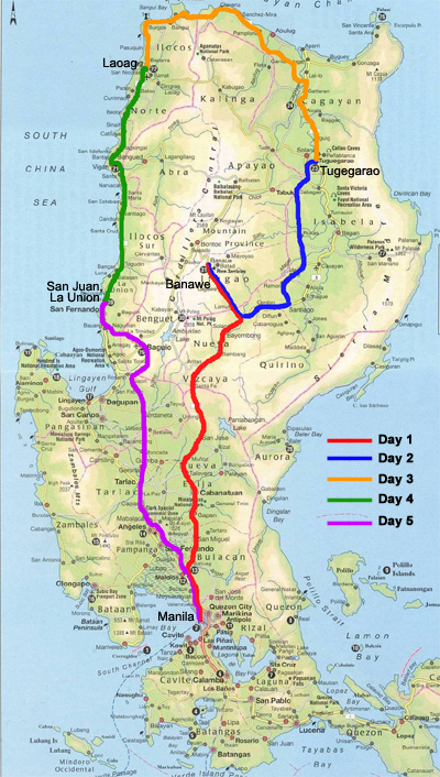 northluzon-loop.jpg