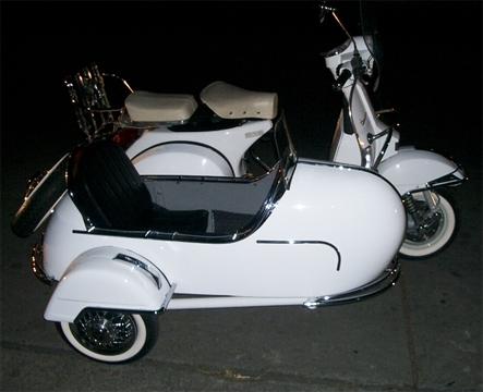 sidecar-vespa2.jpg