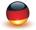 read German