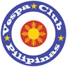 Vespa Clup of the Philippines (VCOP)