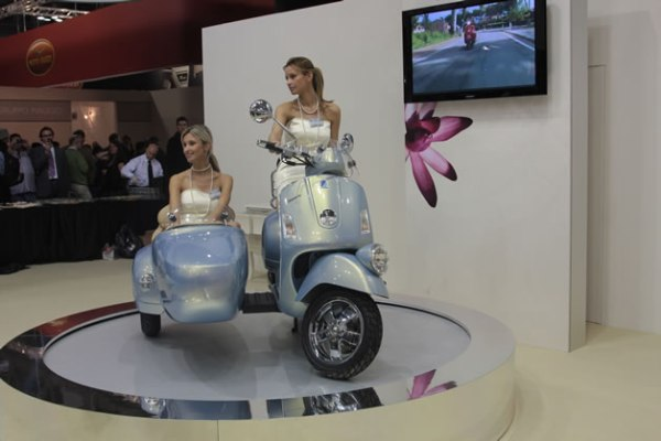 gtv-sidecar-front