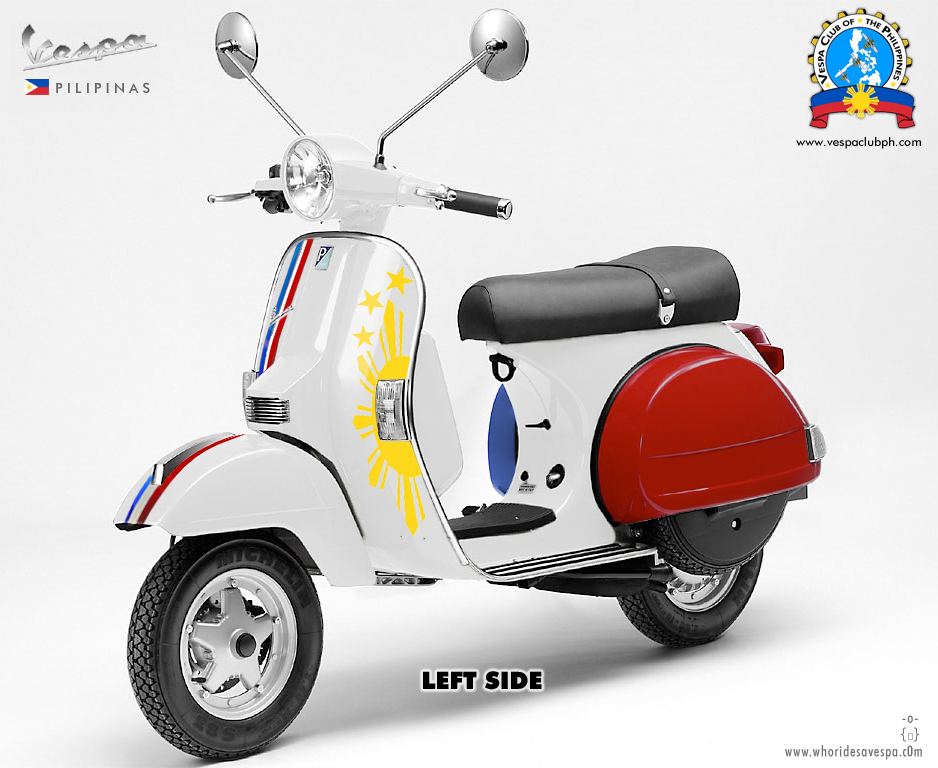 Vespa Paint Colors http://picsbox.biz/key/vespa%20paint%20colors